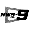 Nws9 1959 bw