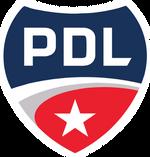 PDLlogo2016