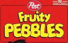Pebbles90