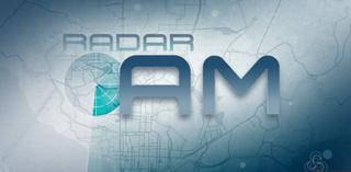 Radar AM (2019)