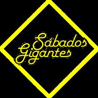 Sábados Gigantes (1981-1982)