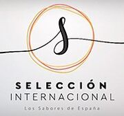 Seleccion internacional Mega
