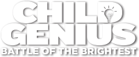 Show-index-child-genius-logo