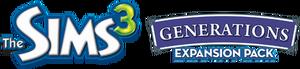 Sims3generations-logo-horiz