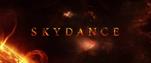 Skydance logo 2016