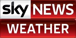 SkynewsWeather