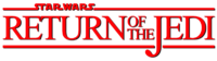 Star-wars-episode-vi---return-of-the-jedi