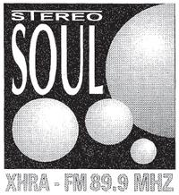 StereoSoul1990
