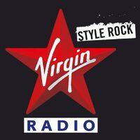 Style-rock
