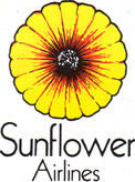 SunflowerAirlines 1980