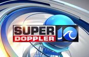 Super doppler 10-e1442243597939