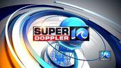 Super doppler 10-e1442243597939