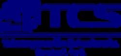 TCS El Salvador (1985 - 2001) Blue