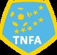 Tuvalu National Football Association
