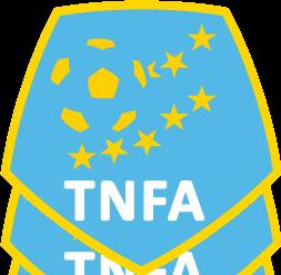 TNFA logo verbeterd