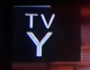 TV-Y (Disney Junior)