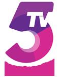 TV5 Malaysia