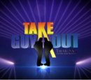 Take Guy Out Thailand