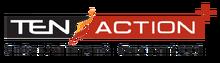 Ten action plus