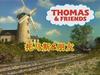 ThomasandFriendsChineseTitleCard2