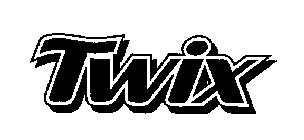 Twixolf