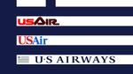 USAir montage