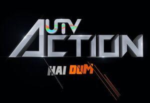 UTV Action 2015