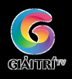 VTVCab 1 old - Giải Trí TV (2018-2019)