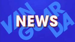 Vanguarda News (2019)
