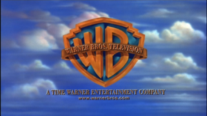 WBTV 2000