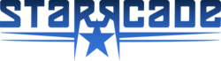 WCW Starrcade (2000)