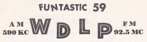WDLP - 1965