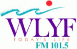 WLYF Miami 1992