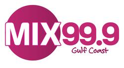 WMXC Mix 99.9