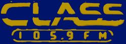 WOCL DeLand 1986