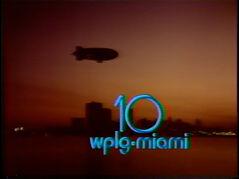 WPLG 1977