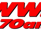 WWL (AM)