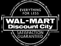 Wal-Mart - 1964 -October 7, 1964- b