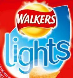Walkerslights2007