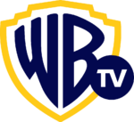 Warner2018Logo2LA