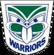 Warriors.0