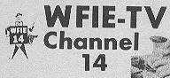 Wfie1459