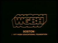 Wgbh1977