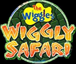 WigglySafari (USA)