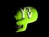 YTVlogo11