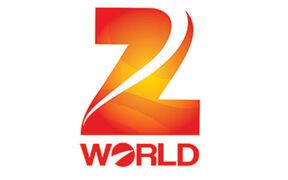 Zee World 2015