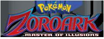 Zoroark-movie-logo