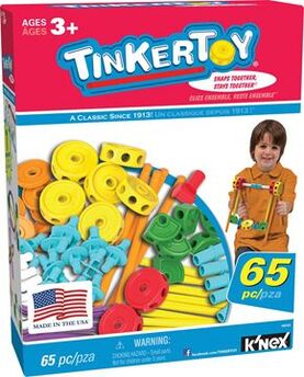 0036055 tinkertoy-65-piece-essentials-value-set 360