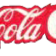 Coca Cola 600 Logopedia Fandom