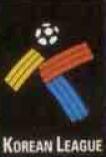 1995kleg